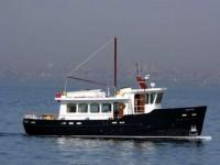 GBT / Atlantic 62