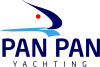 PANPAN YACHTING